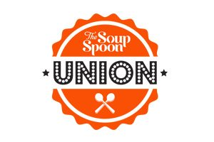 soup_spoon_logo